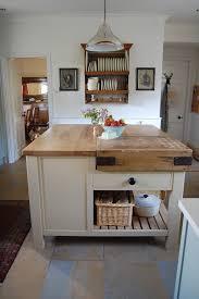 Handmade Kitchen Furniture Handmade Kitchen Eastburn Country Furniture Kitchen Pinterest