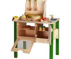 kids kitchen sets kitchen sets for kids kids toy wooden