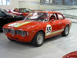 Fs Another Gtv Race Car For Sale In The Chicago Area Alfa Romeo