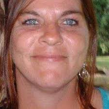 Chasity Bowles Facebook, Twitter & MySpace on PeekYou