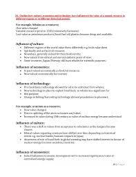 important ib ess essay questions 19