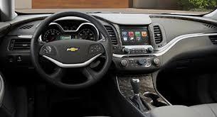 2015 chevy impala white. 2015 chevrolet impala lt interior chevy white 0