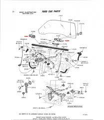 65 mustang dash wiring diagram nice place to get wiring diagram • 65 mustang door diagram data wiring diagram schema rh 26 danielmeidl de 1965 mustang dash wiring diagram 1966 mustang dash wiring diagram