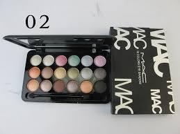 uk mac pro makeup fashion mac eye makeup kit cat eye makeup