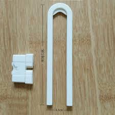 Detail Feedback Questions About Kitchen Cabinet Cupboard Slide Lock