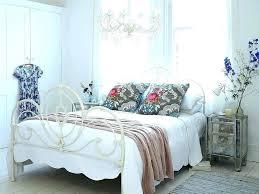 chandelier over bed feng shui modern chandelier above bed feng shui