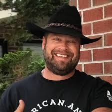 Jason Jean is the Founder of Tattered Beans /Ep2269