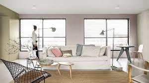 Kamerontwerp Het Plafond In Keuken Woonkamer Foto Verlaagd Muur