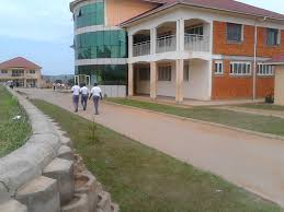 the informant st julian high school gayaza