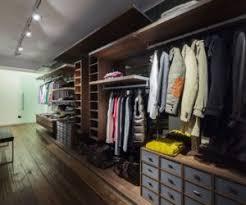 Girls walk in closet Ultra Modern Stylish Walkin Closet Ideas From Inspired Designers Msisabelleinfo Girls Walkin Closet Design Ideas
