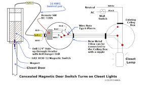 low voltage door jamb switch sevenstonesinc