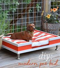 dog bed ideas. Exellent Dog Footed Pet Bed With Matching Mattress Throughout Dog Ideas E
