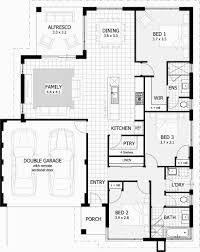 6 bedroom 2 story house plans 3d awesome best home floor plans inspirational small house 3d