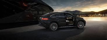 mercedes gle 2018. 2018 mercedes-amg gle 4matic coupe mercedes gle