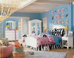 white teenage girl bedroom furniture. white teenage girl bedroom furniture with blue wall paint colors 9 types of the best