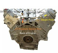 cadillac alternator wiring honda accord alternator problems car fuse box and wiring diagram 2002 cadillac deville wiring diagram on