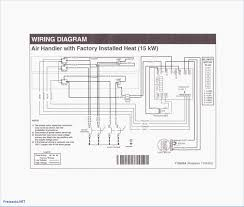 magnificent fasco fan motor wiring diagram images electrical and fasco electric motors wiring at Fasco Blower Motor Wiring Diagram