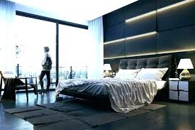 master bedroom feature wall paint ideas