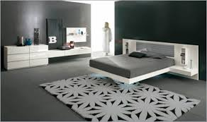 Modern Bedroom Painting Modern Bedroom Painting Ideas Modern Bedroom Painting Ideas