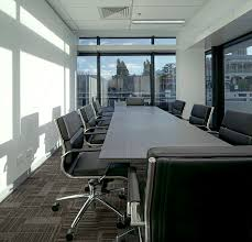office interiors melbourne. Office Chairs And Tables Interiors Melbourne E