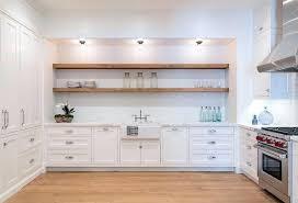 floating kitchen shelves floating kitchen shelves diy
