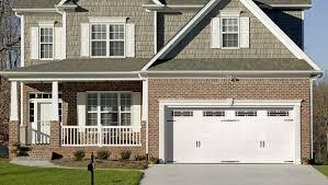 garage door ideasDesign A Garage Door Wild Doors 2  completureco