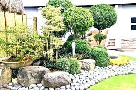 Small front yard landscaping ideas with rocks River Front Yard Landscape With Rocks Rock Landscape Design Front Yard Landscaping With Rocks Landscape Design With Courbeneluxhofinfo Front Yard Landscape With Rocks Front Yard Landscaping With Rocks