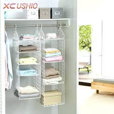 hanging closet organizer with drawers. Extraordinary Closet With Drawers Hanging Amazing  Organizer Within Organizers .