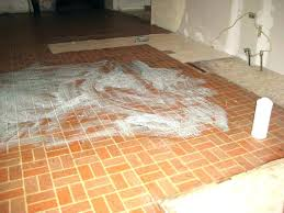 vinyl asbestos tile how much does it cost to remove asbestos floor tiles new vinyl asbestos vinyl asbestos tile