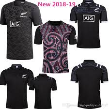 best black yellow rugby jersey best wales rugby jersey