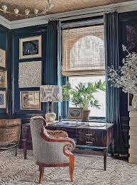office drapes. Brilliant Office Office Window Curtains Elegant 116 Best Blue Drapes U0026amp Decor Images  On Pinterest And