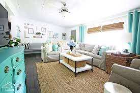 White Paint For Living Room How To Get The Perfect White Paint Color Every Time