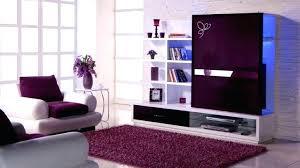 Purple Black Living Room Ideas Great Preeminent Purple Black And White  Living Room Org Grey Decorating . Purple Black Living Room Ideas ...