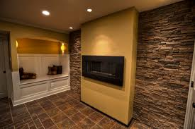 basements by design. West Chester, PA Basements By Design