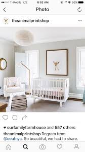 28 best ER images on Pinterest | Architecture, Baby things and Bedrooms