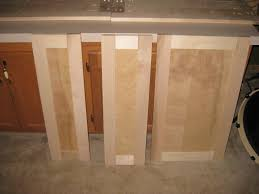 hilarious build your own interior doors build your own kitchen cabinet doors home decorating interior build