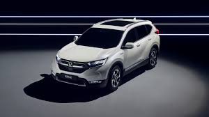 2018 honda wallpaper. plain honda 2018 honda cr v hybrid prototype 4k 2 in honda wallpaper