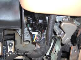 Bmw E60 Speaker Wire Colors Nodasystech   Choice Image   Diagram also  moreover Wenkm    Wiring Diagrams Bmw Triumph Wiring Diagram Bmw R65 besides  on bmw x fuse box bazooka subwoofer wiring harness c radio i serpentine belt diagram fixya d fan 2001 525i