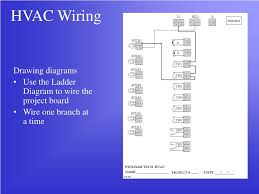 hvac wiring diagrams 101 wiring diagram and hernes images of hvac wiring diagrams enideali schematic and diagram