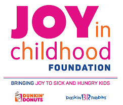 The Dunkin' Donuts & Baskin-Robbins Community Foundation Introduces ...
