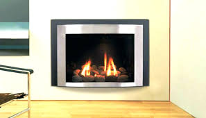 woodland fireplace inserts fireplace accessories stamford ct