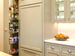 home depot wall ovens microwave cabinet home depot microwave cabinets with hutch wall oven microwave combo tall microwave stand home depot double wall oven