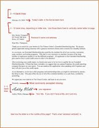 Example How To Name Drop In A Cover Letter Manswikstrom Se