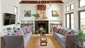 Family Living Room Cool Inspiration Ideas