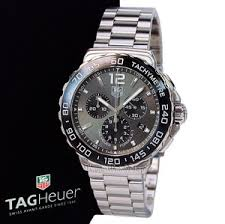 watches for men brands top 10 price i10 jpg watches for men brands top 10 price