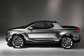 bmw bakkie 2018. fine bakkie hyundai will enter the lucrative doublecab bakkie market as reports  indicate that santa cruz concept has been given green light for  to bmw 2018
