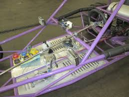 sand rail wiring wiring diagram detailed sand rail project wiring fast specialties performance auto body vw trike wiring harness sand rail wiring
