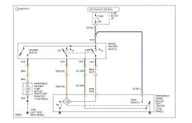 1986 dodge ram replace wiper switch 3 way toggle i have attached a wiring diagram for your understanding of the circuit