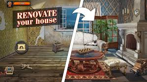 Assess your observing skill by finding the hidden objects which are hidden in these living room pictures. Hidden Objects Seek And Find By Adorestudio Ltd