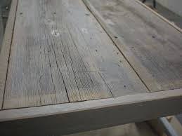 reclaimed wood table tops grey custom wood table tops reclaimed wood table tops uk